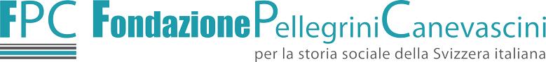 Fondazione Pellegrini Canevascini