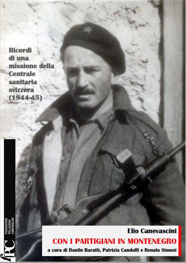Elio Canevascini